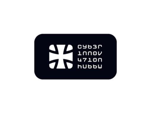 https://www.bmvg.de/de/themen/cybersicherheit/partnerschaften-zur-cybersicherheit/cyber-innovation-hub