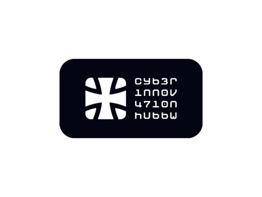 www.bmvg.de/de/themen/cybersicherheit/partnerschaften-zur-cybersicherheit/cyber-innovation-hub