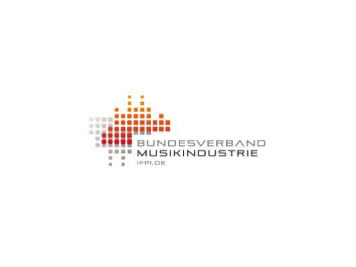 musikindustrie.de