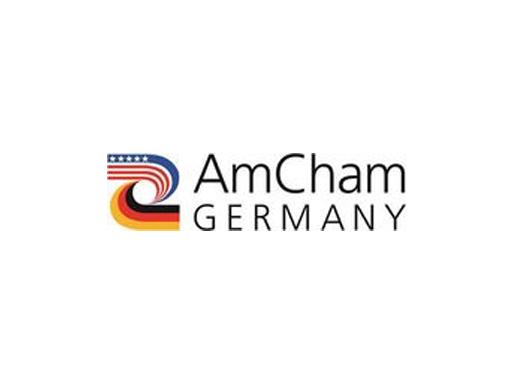 amcham.de