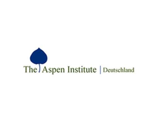 aspeninstitute.de