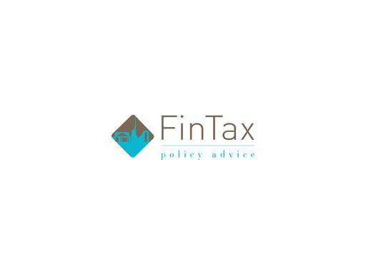 fintax-pa.de