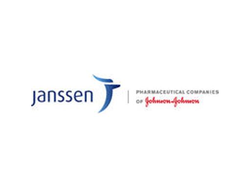janssen.com