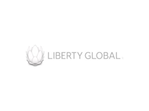 libertyglobal.com