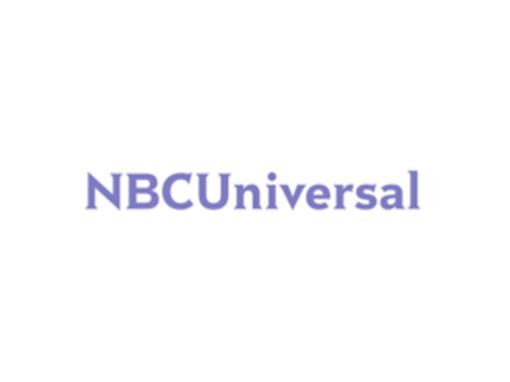 nbcuniversal.com