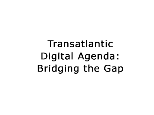 bridges.digital